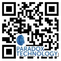Paradox Radio